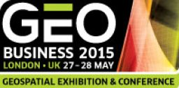 Geo Business 2015 London
