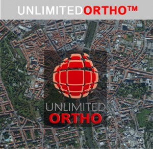 Unlimited Ortho